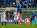 Eesti - Bosnia ja Hertsegoviina (10.10.17)-182