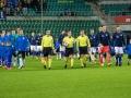 Eesti - Bosnia ja Hertsegoviina (10.10.17)-2
