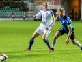 Eesti - Bosnia ja Hertsegoviina (10.10.17)-215