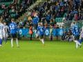 Eesti - Bosnia ja Hertsegoviina (10.10.17)-219