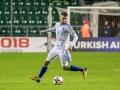 Eesti - Bosnia ja Hertsegoviina (10.10.17)-225
