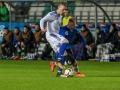 Eesti - Bosnia ja Hertsegoviina (10.10.17)-226