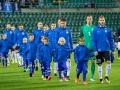 Eesti - Bosnia ja Hertsegoviina (10.10.17)-3