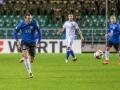 Eesti - Bosnia ja Hertsegoviina (10.10.17)-34