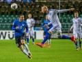 Eesti - Bosnia ja Hertsegoviina (10.10.17)-35