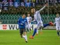 Eesti - Bosnia ja Hertsegoviina (10.10.17)-36