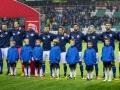 Eesti - Bosnia ja Hertsegoviina (10.10.17)-4