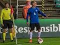 Eesti - Bosnia ja Hertsegoviina (10.10.17)-43