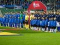 Eesti - Bosnia ja Hertsegoviina (10.10.17)-6