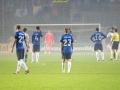 Eesti - Bosnia ja Hertsegoviina (10.10.17)-60