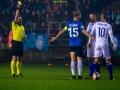 Eesti - Bosnia ja Hertsegoviina (10.10.17)-71