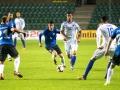 Eesti - Bosnia ja Hertsegoviina (10.10.17)-72