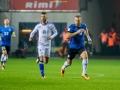 Eesti - Bosnia ja Hertsegoviina (10.10.17)-74