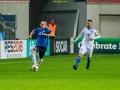 Eesti - Bosnia ja Hertsegoviina (10.10.17)-75
