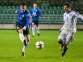 Eesti - Bosnia ja Hertsegoviina (10.10.17)-79