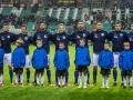 Eesti - Bosnia ja Hertsegoviina (10.10.17)-9