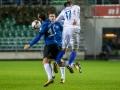 Eesti - Bosnia ja Hertsegoviina (10.10.17)-93
