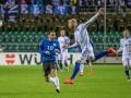 Eesti - Bosnia ja Hertsegoviina (10.10.17)