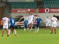 Eesti - Gibraltar (07.10.16)-108