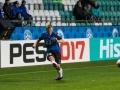 Eesti - Gibraltar (07.10.16)-156
