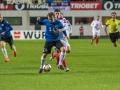 Eesti - Gibraltar (07.10.16)-164