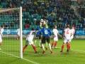Eesti - Gibraltar (07.10.16)-86