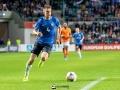 Eesti - Holland (09.09.19)-100