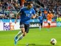 Eesti - Holland (09.09.19)-101