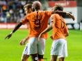 Eesti - Holland (09.09.19)-106