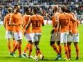 Eesti - Holland (09.09.19)-109