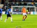 Eesti - Holland (09.09.19)-113