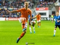 Eesti - Holland (09.09.19)-114