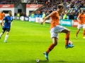 Eesti - Holland (09.09.19)-115