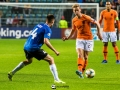 Eesti - Holland (09.09.19)-116