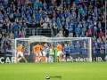 Eesti - Holland (09.09.19)-117
