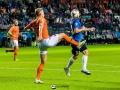 Eesti - Holland (09.09.19)-118