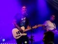 Eesti - Holland (09.09.19)-12