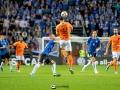 Eesti - Holland (09.09.19)-121