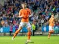 Eesti - Holland (09.09.19)-122