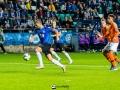 Eesti - Holland (09.09.19)-124
