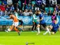 Eesti - Holland (09.09.19)-127