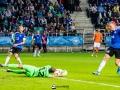 Eesti - Holland (09.09.19)-128
