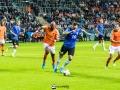 Eesti - Holland (09.09.19)-131