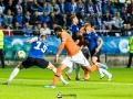 Eesti - Holland (09.09.19)-133