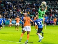 Eesti - Holland (09.09.19)-134