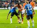 Eesti - Holland (09.09.19)-135