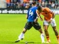 Eesti - Holland (09.09.19)-136