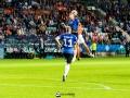 Eesti - Holland (09.09.19)-139