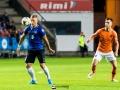 Eesti - Holland (09.09.19)-141