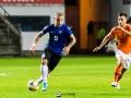 Eesti - Holland (09.09.19)-143